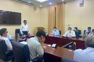 Gần 50 người ở TP.HCM là F1 của nhân viên sân bay Tân Sơn Nhất