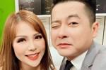 Hậu ly hôn ồn ào, vợ cũ Việt kiều tiếp tục tố Hoàng Anh không hỏi thăm con gái-9