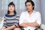 Netizen bình phẩm kém duyên về Thái Hoà, còn so với Kiều Minh Tuấn: Cát Phượng chỉ nói 1 câu mà vẹn cả đôi đường-8