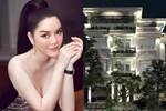 Hậu ly hôn Ngọc Lan, đây là căn hộ nhỏ Thanh Bình đang sinh sống-13