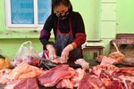 Đừng mua thịt lợn sớm, đừng mua đậu phụ muộn, kinh nghiệm mua sắm truyền tai không phải ai cũng biết-3