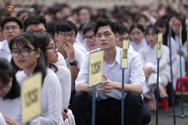 Học sinh Hà Nội chốt phương án đi học sau ngày mùng 4 Tết-1