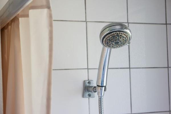 Bao lâu thì bạn nên thay thế 20 thứ này trong nhà? Biết được câu trả lời ai cũng gật gù làm theo-6