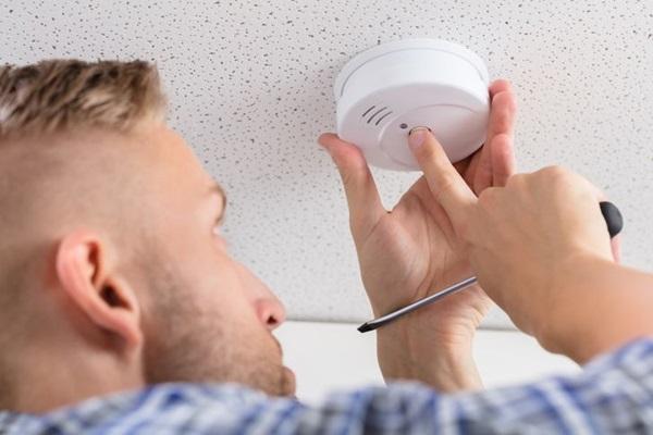 Bao lâu thì bạn nên thay thế 20 thứ này trong nhà? Biết được câu trả lời ai cũng gật gù làm theo-15