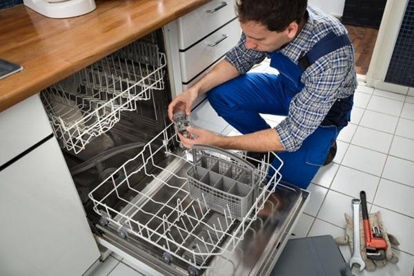 Bao lâu thì bạn nên thay thế 20 thứ này trong nhà? Biết được câu trả lời ai cũng gật gù làm theo-16