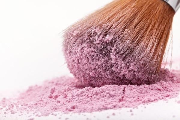 7 mẹo nhỏ loại bỏ mùi hôi chân nhanh chóng, đơn giản nhưng hiệu quả ngoài sức tưởng tượng-3