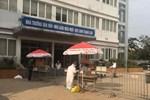 Hải Dương: Nữ giáo viên tiểu học và nhân viên ngân hàng không khai báo y tế khi tiếp xúc với bệnh nhân mắc COVID-19-3