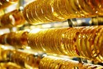 Giá vàng hôm nay 10/2: Sức mua lớn ngày Tết, vàng tiếp tục tăng-2