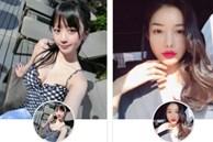 Vén màn dịch vụ cho thuê bạn gái về quê ăn Tết ở Trung Quốc: Nạp tiền để 'kiểm tra mặt hàng', đủ loại dịch vụ từ công khai đến 'không thể nói'