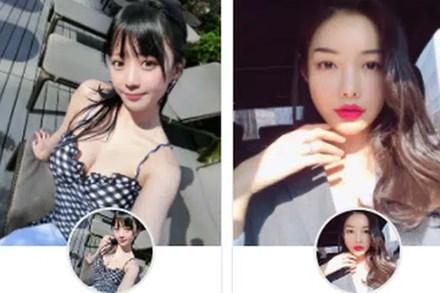 Vén màn dịch vụ cho thuê bạn gái về quê ăn Tết ở Trung Quốc: Nạp tiền để