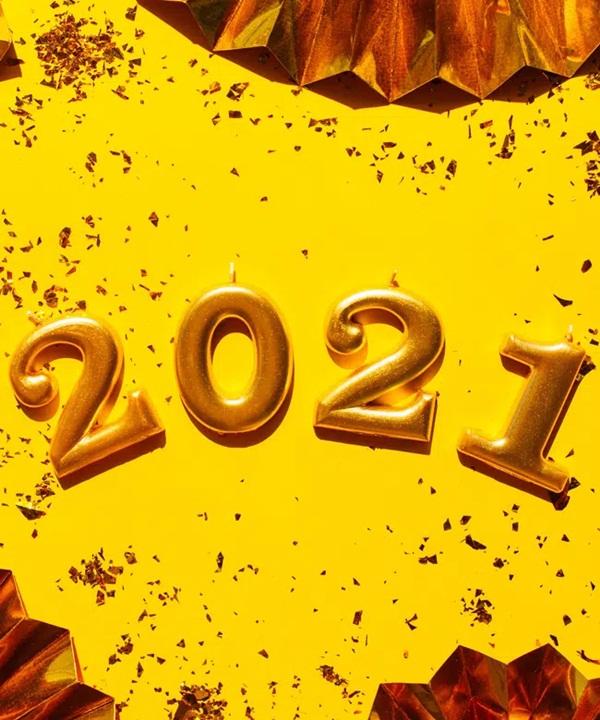 Thần số học: Khám phá vận mệnh của bạn trong năm 2021 và nhận lấy những lời khuyên giúp cuộc sống hạnh phúc, viên mãn hơn-1