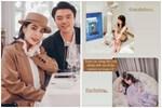 Trương Mỹ Nhân rao bán căn hộ tại TP Hồ Chí Minh-12