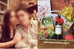 Valentine đến, dành tặng nửa yêu thương những lời chúc ngọt ngào nhất để tình cảm thêm thăng hoa, hạnh phúc-8