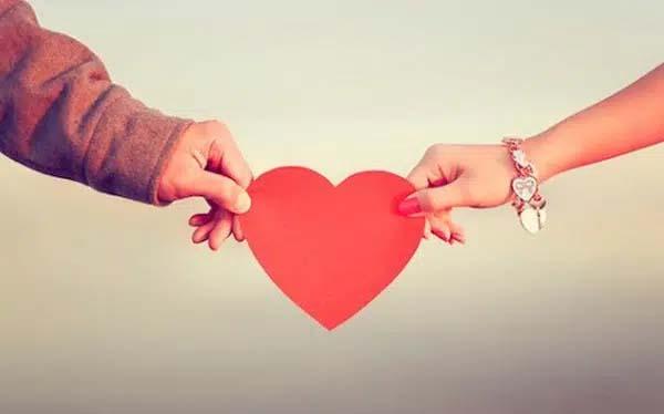 Valentine đến, dành tặng nửa yêu thương những lời chúc ngọt ngào nhất để tình cảm thêm thăng hoa, hạnh phúc-4