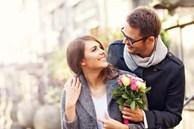Valentine đến, dành tặng nửa yêu thương những lời chúc ngọt ngào nhất để tình cảm thêm thăng hoa, hạnh phúc