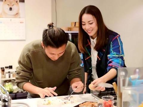 Không phải Vương Phi hay Trương Bá Chi, có 1 người phụ nữ cực kỳ quan trọng đối với Tạ Đình Phong, thậm chí còn có tin đã sinh con gái cho nam tài tử-4