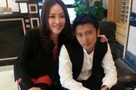 Không phải Vương Phi hay Trương Bá Chi, có 1 người phụ nữ cực kỳ quan trọng đối với Tạ Đình Phong, thậm chí còn có tin đã sinh con gái cho nam tài tử
