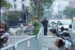 Hưng Yên: Phong toả xã Yên Phú, giãn cách xã hội tại Yên Mỹ, Khoái Châu sau 3 ca mắc Covid-19-1