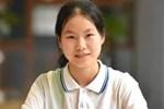 Những ngày cận Tết, tác giả Kiều Trường Lâm chính thức công bố công thức Chữ viết bảo mật 4.0, mong chữ mới được giảng dạy ở đại học vì tính thực tiễn-10