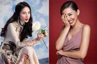 Những 'nàng Tiên' trong showbiz: Người cá tính, người gợi cảm nhưng đều là những đại diện tiêu biểu của làng nhạc Việt