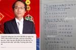 Tác giả Chữ Việt Nam song song 4.0: Dự định in sách và vận động dạy chữ mới ở trường THPT và đại học, sẽ dạy chữ mới cho các con khi đủ tuổi-5