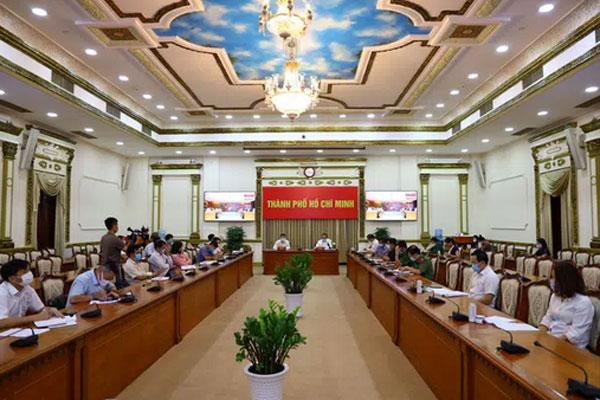 Ổ dịch tại sân bay Tân Sơn Nhất đã lây cho 25 người, toàn bộ nhân viên bốc xếp đều thuộc nhóm nguy cơ cao-1