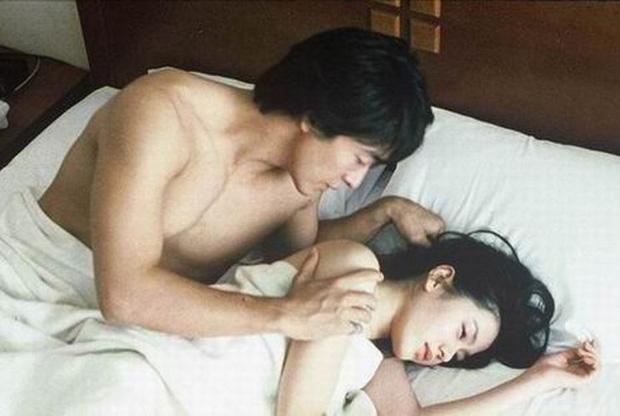 Bộ phim để đời của Son Ye Jin bỗng dưng hot trở lại sau 16 năm, chị đẹp còn bay lên thẳng top 1 trên Naver-6