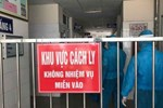 Khẩn: TP.HCM tìm người đến một nhà sách Bạch Đằng tại quận Gò Vấp vì liên quan đến ca Covid-19-2