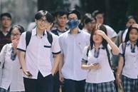 Trường phổ thông đầu tiên tại TP.HCM cho học sinh tạm hoãn đến trường sau kỳ nghỉ Tết Nguyên đán