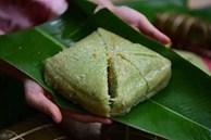 1 miếng bánh chưng tương đương 1 bát cơm đầy: Phụ nữ khi ăn nên nhớ 4 'mẹo' nhỏ này để không tăng cân, tích mỡ