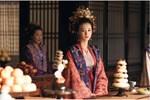 Hoàng đế có năng lực ân ái đỉnh nhất lịch sử Trung Hoa: Hơn 6.000 mỹ nữ hậu cung cũng không thể thỏa mãn, quyết đào hầm thẳng đến kĩ viện-3