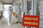 Bản tin chiều 14/2: Bộ Y tế công bố thêm 33 ca mắc Covid-19-2