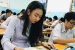 CHÍNH THỨC: Hà Nội cho học sinh các cấp nghỉ đến hết tháng 2 để phòng chống dịch Covid-19-2