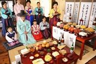 Li hôn vì... Tết Nguyên đán: Hàn Quốc và góc khuất trọng nam khinh nữ đầy ám ảnh mỗi dịp năm mới về