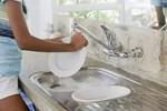 Những sai lầm dùng nước rửa bát độc khủng khiếp mà người Việt cần bỏ ngay trước khi khiến cả nhà mang bệnh-4