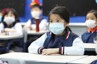 CHÍNH THỨC: Hà Nội cho học sinh các cấp nghỉ đến hết tháng 2 để phòng chống dịch Covid-19