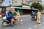 Hà Nội yêu cầu quán ăn vỉa hè, cà phê đóng cửa từ 0h ngày 16/2-2