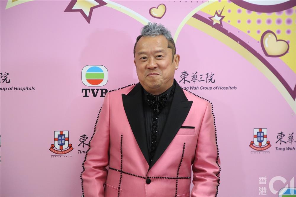 Cuộc chiến giành quyền lực mới ở TVB-2