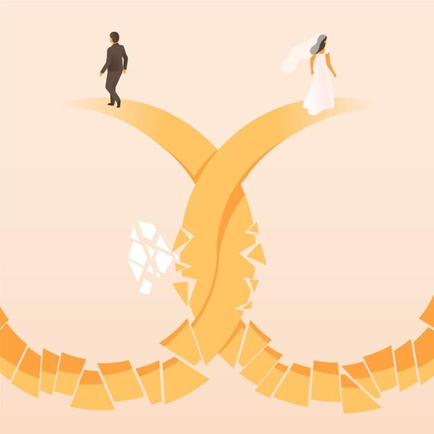 Bữa cơm hóa vàng định mệnh và hành động quyết đoán của nàng dâu trưởng: Phụ nữ không nặng miếng ăn, họ cần được đặt đúng vị trí-3