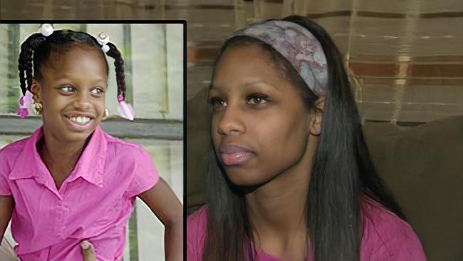 Bị 2 kẻ bắt cóc giam giữ trong hầm tối, bé gái 7 tuổi thoát thân ngoạn mục nhờ kỹ năng mà nhiều bố mẹ thường bỏ qua khi dạy con-1