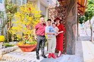 Khám phá không gian nhà mới 6 tỷ đồng của ca sĩ Giang Hồng Ngọc