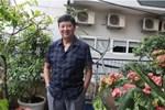 Nghệ sĩ Bảo Quốc sống giàu sang tại Mỹ: Tuổi 72 vẫn xin vợ cho anh hôn em 1 cái nhé-3