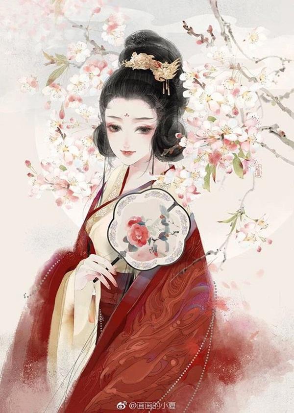 Nữ nhân sinh vào ngày âm lịch này, năm Tân Sửu bất ngờ đổi đời, bình thường thì phát tài, may mắn hơn vừa hạnh phúc vừa giàu có-1