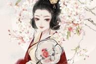 Nữ nhân sinh vào ngày âm lịch này, năm Tân Sửu bất ngờ đổi đời, bình thường thì phát tài, may mắn hơn vừa hạnh phúc vừa giàu có
