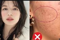 Bác sĩ da liễu người Nhật chỉ ra bước rửa mặt ngược đời có thể 'hồi sinh' làn da lão hóa: Hóa ra phụ nữ Việt trước giờ toàn làm sai cách