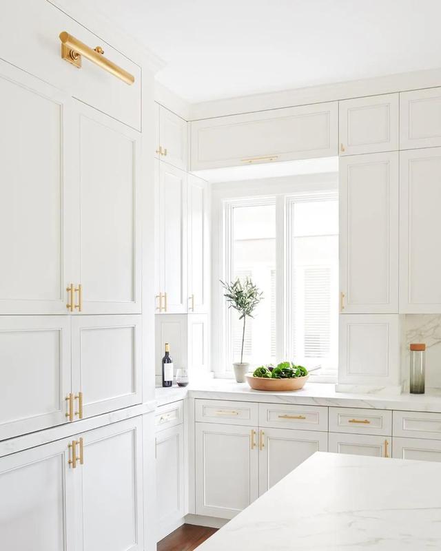 9 cách trang trí bếp đơn giản cho người đi thuê, vừa tiện dụng lại vừa đẹp mắt miễn chê-4