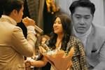 Xuất hiện những bình luận thiếu suy nghĩ của anh hùng bàn phím sau hành động livestream của vợ sắp cưới nam diễn viên Hải Đăng-5