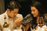 Xuất hiện những bình luận thiếu suy nghĩ của 'anh hùng bàn phím' sau hành động livestream của vợ sắp cưới nam diễn viên Hải Đăng