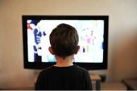 3 mẹo giúp bạn xác định xem TV ở nhà đã nên được thay thế hay chưa