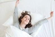 Các cách giúp bạn khởi động một lối sống lành mạnh sau kỳ nghỉ lễ dài